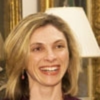 Profile photo of Elizabeth Matto, expert at Rutgers University