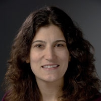 Profile photo of Elizabeth Mellyn, expert at University of New Hampshire