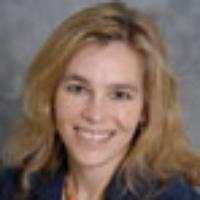 Profile photo of Elizabeth Podnieks, expert at Ryerson University