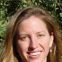 Profile photo of Elizabeth Sattely, expert at Stanford University