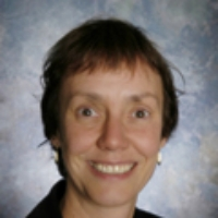 Profile photo of Elizabeth Sheehy, expert at University of Ottawa