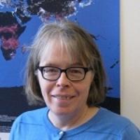 Profile photo of Elizabeth L. Simms, expert at Memorial University of Newfoundland
