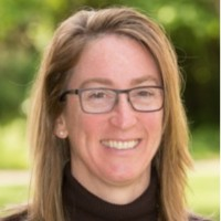 Profile photo of Elizabeth Skowron, expert at University of Oregon