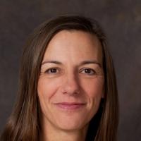 Profile Photo of Elizabeth G. VanDenKerkhof