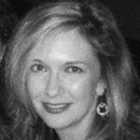 Profile photo of Elizabeth Washington, expert at University of Florida