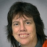 Profile photo of Elizabeth Weckman, expert at University of Waterloo