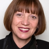 Profile photo of Elizabeth M. Zelinski, expert at University of Southern California