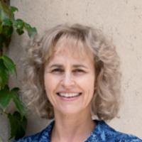 Elke Reissing, University of Ottawa