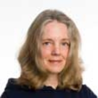 Profile photo of Ellen Bielawski, expert at University of Alberta