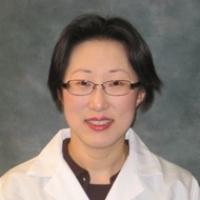 Profile photo of Ellen Choi, expert at University of Chicago