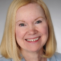 Profile photo of Ellen deLara, expert at Syracuse University