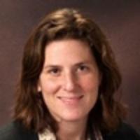 Ellen Goodman, Rutgers University