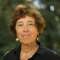 Profile photo of Ellen Herman, expert at University of Oregon