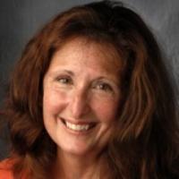 Profile photo of Ellen Longsworth, expert at Merrimack College