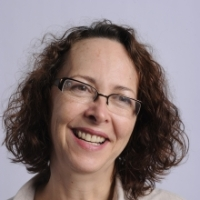Profile photo of Ellen MacEachen, expert at University of Waterloo