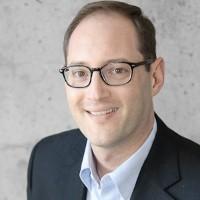 Profile photo of Elliot Berkman, expert at University of Oregon