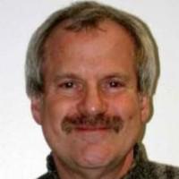 Profile photo of Elliot Slotnick, expert at The Ohio State University