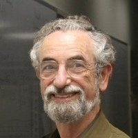 Profile photo of Elliott Lieb, expert at Princeton University