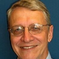 Profile photo of Elmer Lewis, expert at Northwestern University