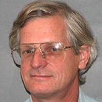 Profile photo of Elson Shields, expert at Cornell University