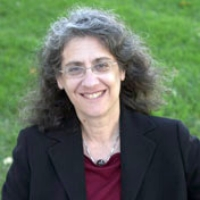 Profile photo of Elyn Saks, expert at University of Southern California