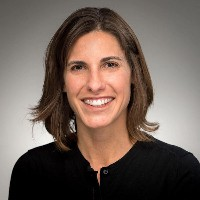 Profile photo of Elyse Speaks, expert at University of Notre Dame
