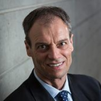 Profile photo of Emanuel Carvalho, expert at University of Waterloo