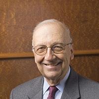 Profile photo of Emanuel Psarakis, expert at Quinnipiac University