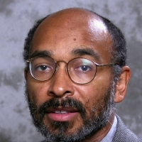 Profile photo of Emery N. Brown, expert at Massachusetts Institute of Technology