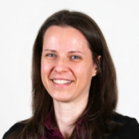 Profile photo of Emese Hadnagy, expert at University of New Haven