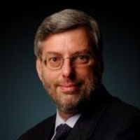 Profile photo of Emil F. Coccaro, expert at University of Chicago