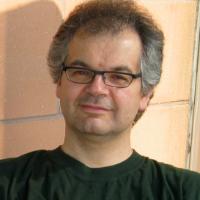 Profile photo of Emil Sekerinski, expert at McMaster University
