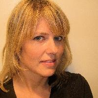 Profile photo of Emily Barman, expert at Boston University