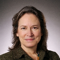 Profile photo of Emily A. Carter, expert at Princeton University