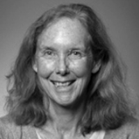 Profile photo of Emily L. Sherwin, expert at Cornell University