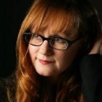 Profile photo of Emily Thompson, expert at Princeton University