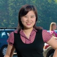 Profile photo of Emily Xu, expert at University of New Hampshire