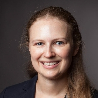Profile photo of Emily Zitek, expert at Cornell University