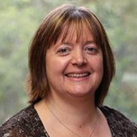 Profile photo of Emma Allen-Vercoe, expert at University of Guelph