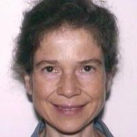 Profile Photo of Emma Previato