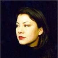 Profile Photo of Emma Teng