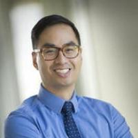 Profile photo of Emmanuel Ho, expert at University of Waterloo