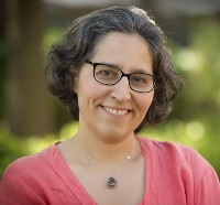 Profile photo of Emmanuelle Arnaud, expert at University of Guelph