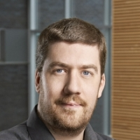 Profile photo of Emmett Macfarlane, expert at University of Waterloo
