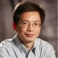 Profile photo of En-Hui Yang, expert at University of Waterloo
