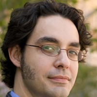 Profile photo of Enectalí Figueroa-Feliciano, expert at Massachusetts Institute of Technology
