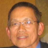 Profile photo of Eng Choo, expert at Simon Fraser University