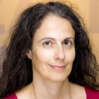 Profile photo of Enza Gucciardi, expert at Ryerson University