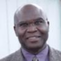 Profile photo of Erasmus Okine, expert at University of Alberta