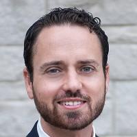 Profile photo of Eric Allen Sader